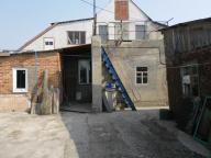 Дом, Лебяжье, Харьковская область