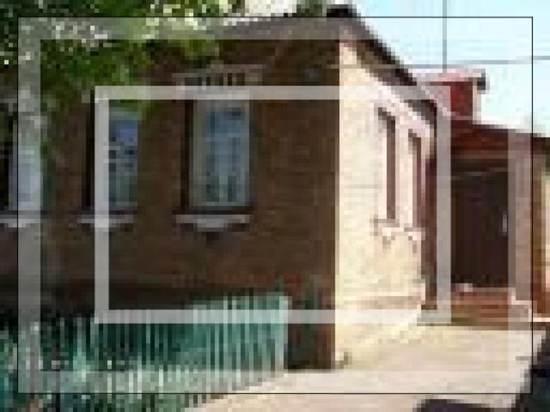Дом, Дергачи, Харьковская область (36890 6)
