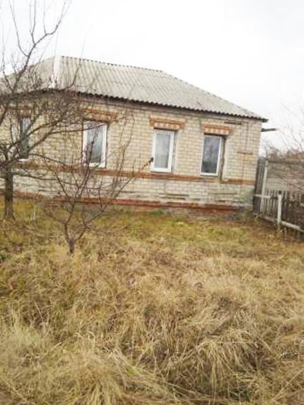 Дом, Харьков, Журавлевка (368979 1)