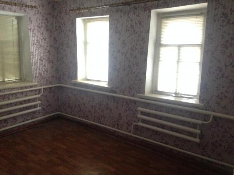 Дом, Малая Рогозянка, Харьковская область (369061 12)