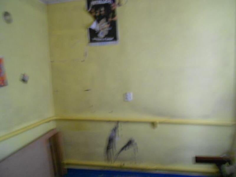 дом, 6 комн, Харьков, ОСНОВА (369142 4)