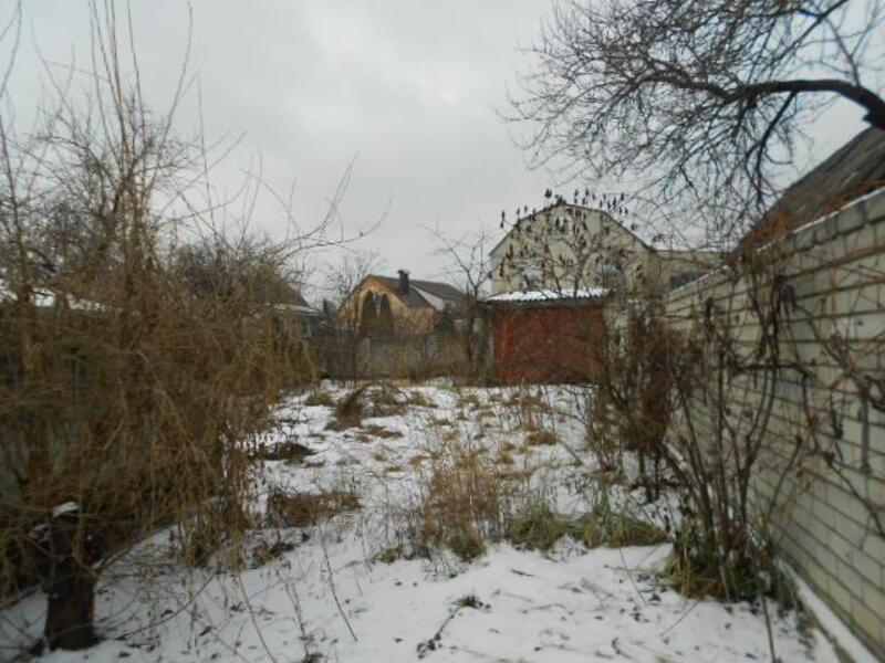 дом, 6 комн, Харьков, ОСНОВА (369142 5)