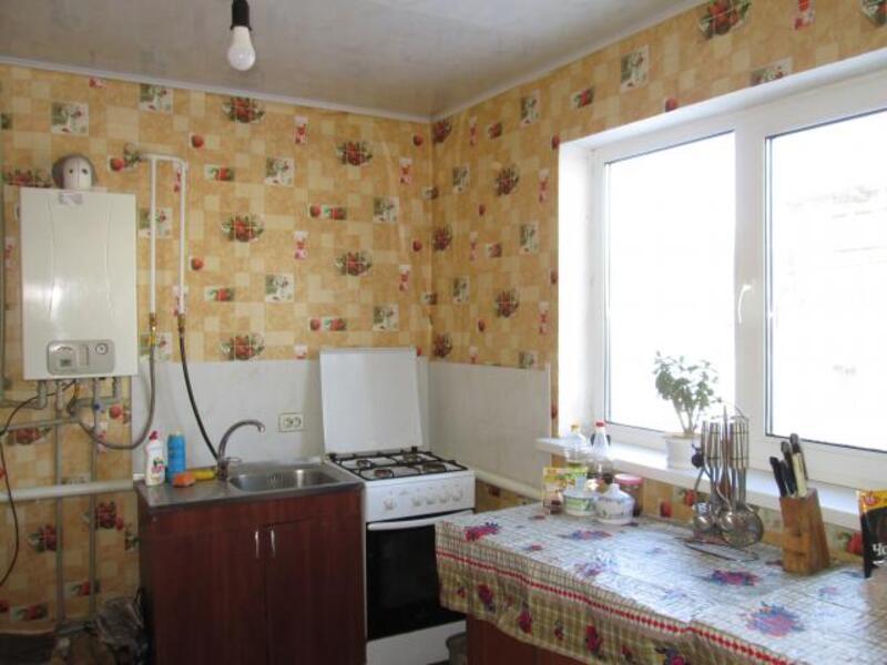 Дом, Казачья Лопань, Харьковская область (369322 4)
