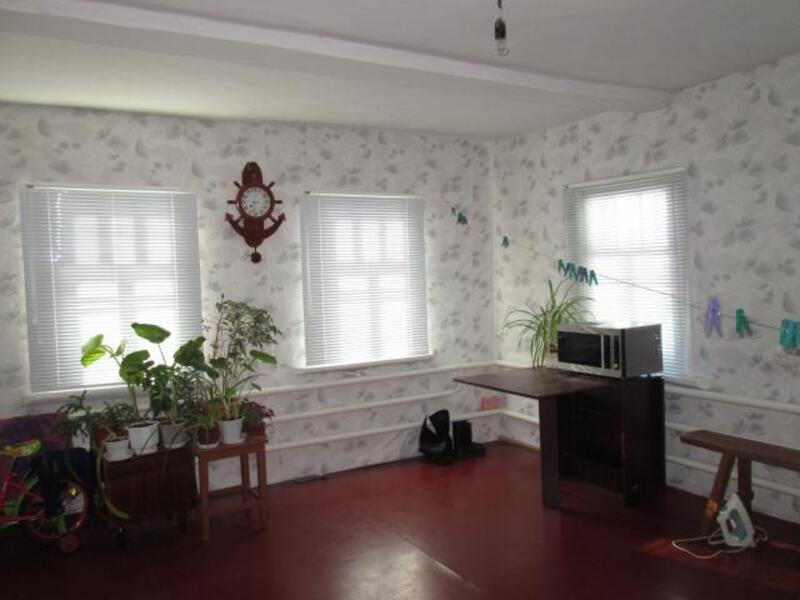 Дом, Казачья Лопань, Харьковская область (369322 5)
