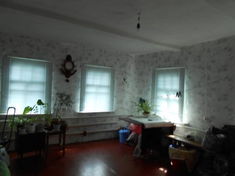 Дом, Дергачи, Харьковская область (369322 8)