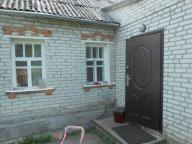 Дом, Ольшаны, Харьковская область (369322 7)