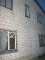Купить дом Харьков (369349 5)
