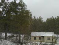Дом, Чугуев, Харьковская область (370347 1)