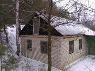 Дом, Чугуев, Харьковская область (370347 3)