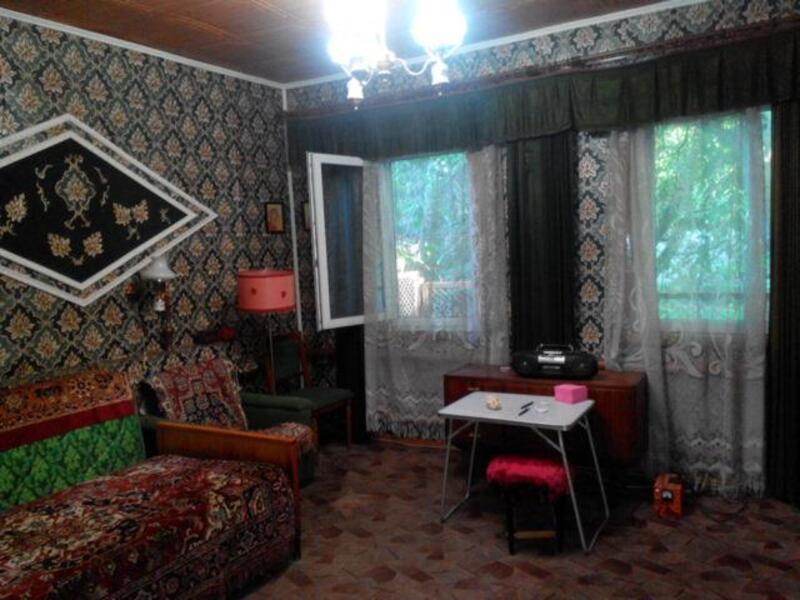 дом, Песочин, Харьковская область (370607 9)