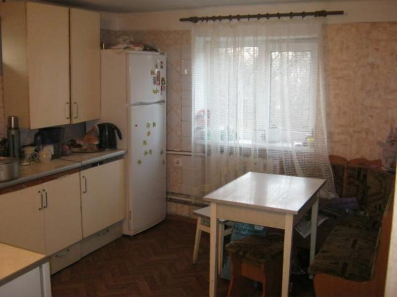Дом, Люботин, Харьковская область (370626 3)