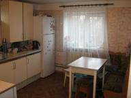 Дом, Мерефа, Харьковская область (370626 3)
