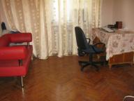 Дом, Мерефа, Харьковская область (370626 5)