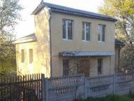 Купить дом Харьков (370626 6)