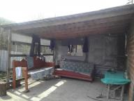Дача, Каменная Яруга, Харьковская область (370999 2)
