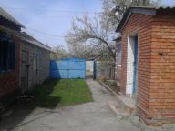 Дача, Каменная Яруга, Харьковская область (370999 3)