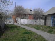 Дача, Каменная Яруга, Харьковская область (370999 4)