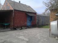 Дача, Каменная Яруга, Харьковская область (370999 5)