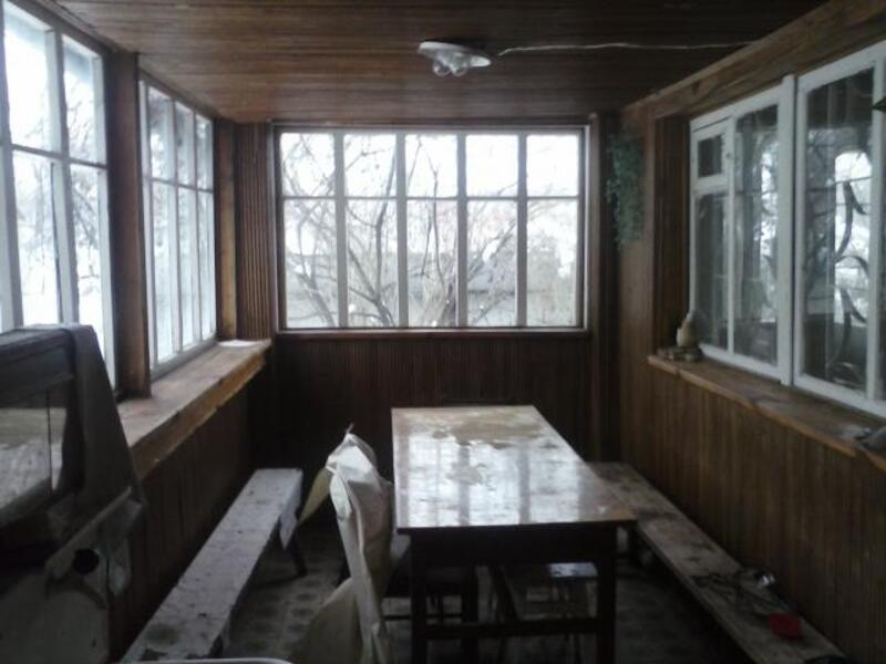 дом, Люботин, Харьковская область (371494 2)