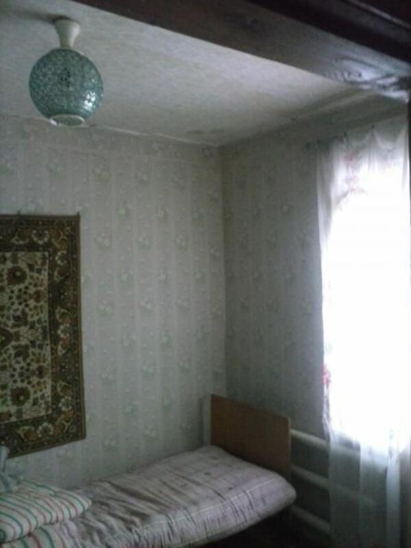 дом, Люботин, Харьковская область (371494 4)