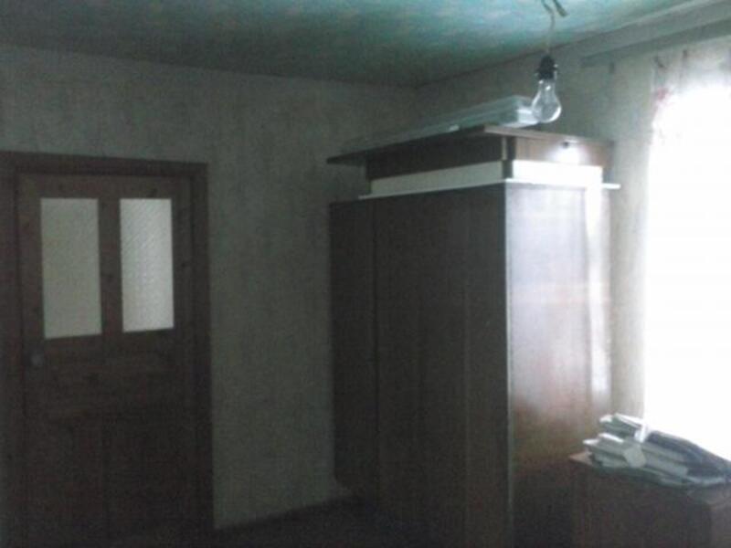 дом, 2 комн, Харьковская область, Валковский район, Валки, Люботинское направление (371494 5)