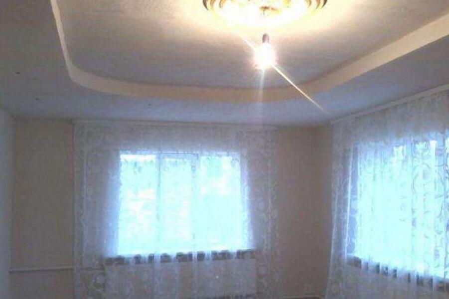 Дом, Харьков, Холодная Гора (37156 4)