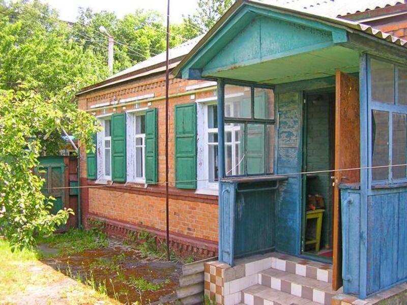 дом, Харьков, Лысая Гора (371782 1)