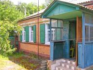 Дом, Харьков, СОРТИРОВКА (371782 1)