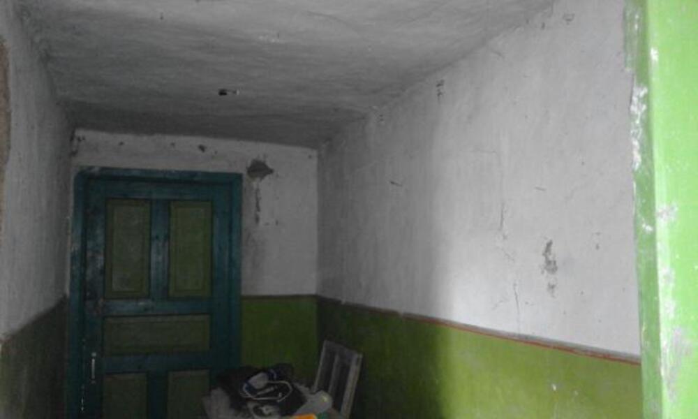 Дом, Печенеги, Харьковская область (373034 5)
