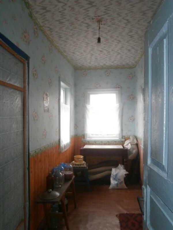 дом, Скрипаи, Харьковская область (373087 24)