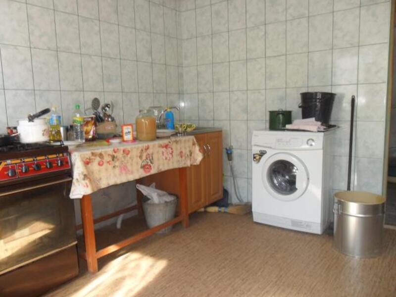 Дом, Палатки, Харьковская область (373604 3)