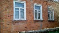 Купить дом Харьков (373723 1)