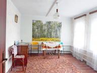 Дом, Чемужовка, Харьковская область