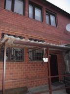 Купить дом Харьков (374024 5)