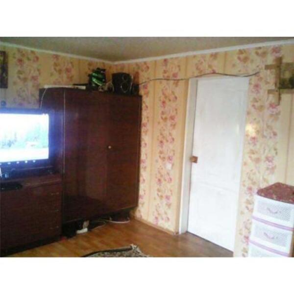 Дом на 2 входа, Соколово, Харьковская область (374222 5)