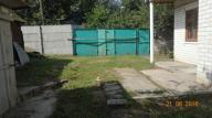 Дом, Мерефа, Харьковская область (374248 11)