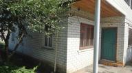 Дом, Мерефа, Харьковская область (374248 7)