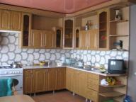 Элитный дом, Циркуны, Харьковская область (374573 5)