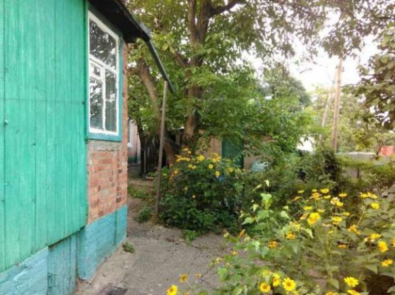Дом, 3-комн., Харьков, Журавлевка