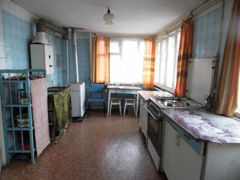 Дом, Покотиловка, Харьковская область (375615 12)