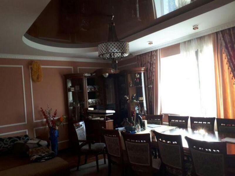 Дом, Чугуев, Харьковская область (375712 1)