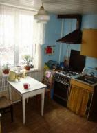 Дом, Харьков, Холодная Гора (376348 2)