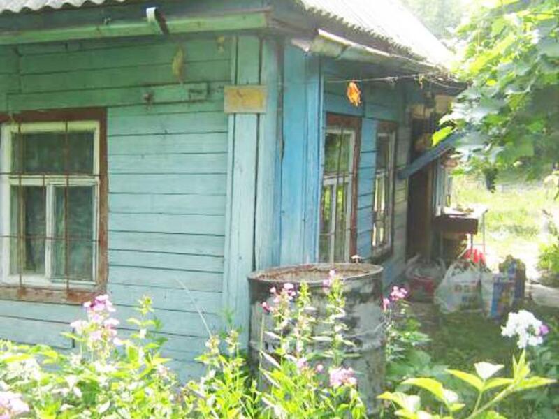 Дача, 2-комн., Новая Водолага, Нововодолажский район
