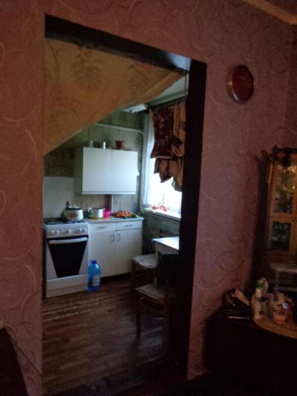 дом, Люботин, Харьковская область (376692 10)