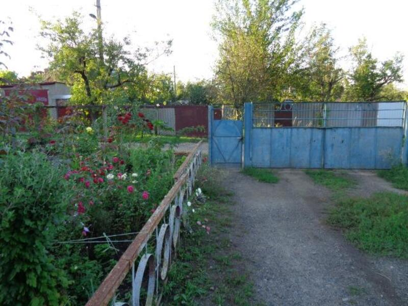 дом, Люботин, Харьковская область (376692 8)
