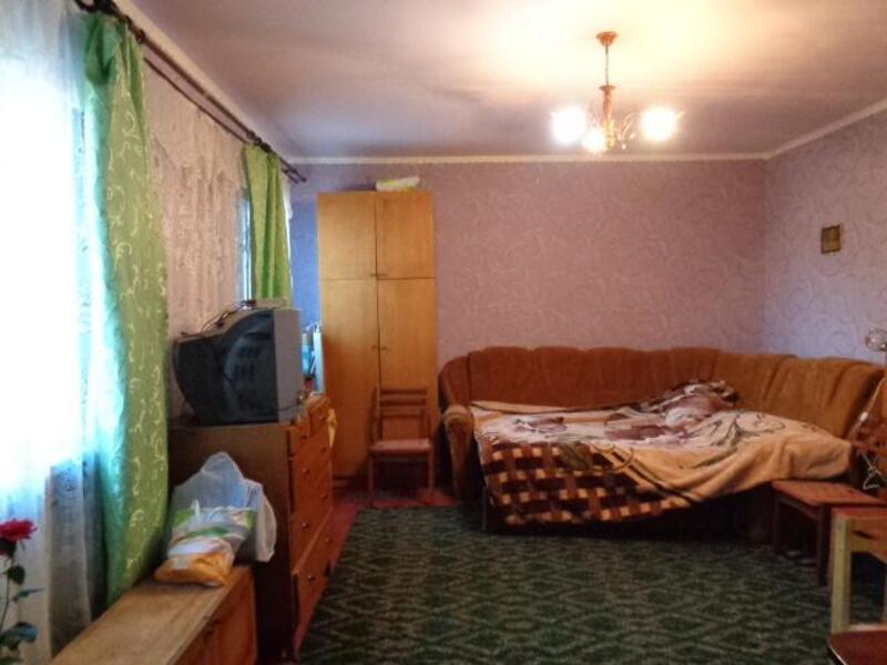 дом, Люботин, Харьковская область (376692 9)