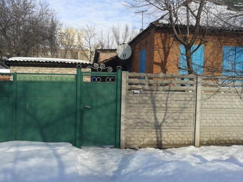 Дом, Харьков, Салтовка (377259 1)