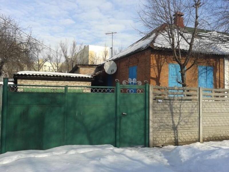 Дом, Харьков, Салтовка (377259 2)