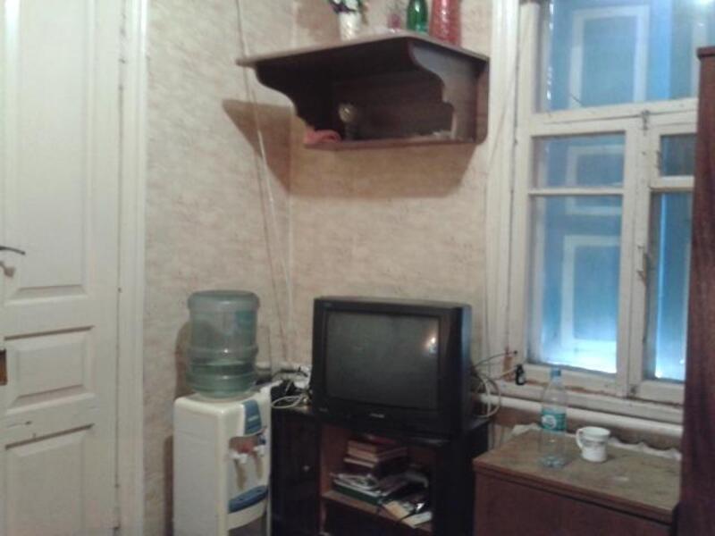 Дом, Харьков, Салтовка (377259 3)