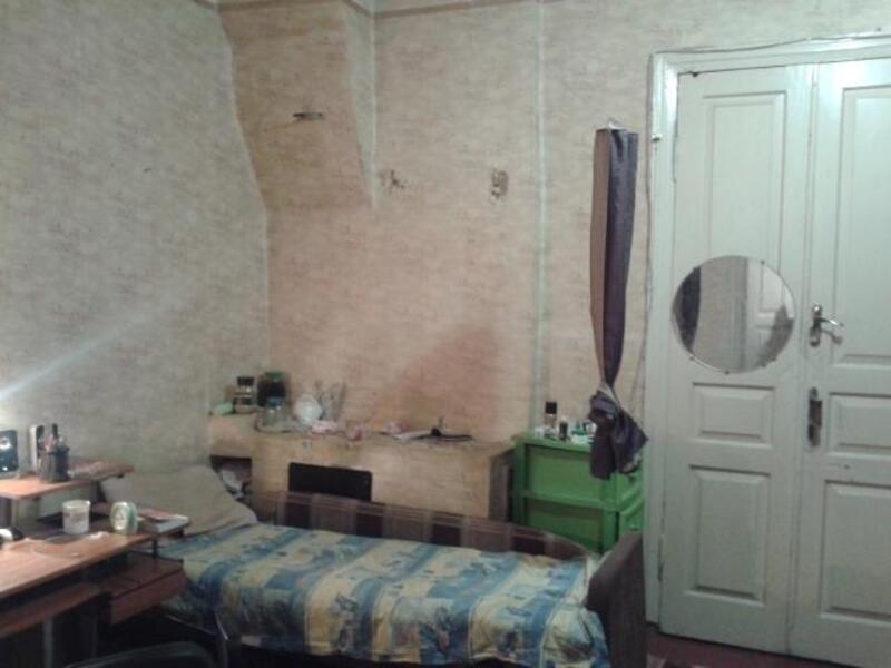 Дом, Харьков, Салтовка (377259 4)